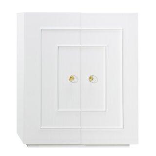 2 Door Accent Cabinet by Worlds Away SKU:BD832115 Buy