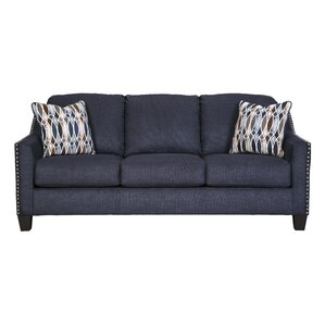 Creeal Heights Sofa by Benchcraft