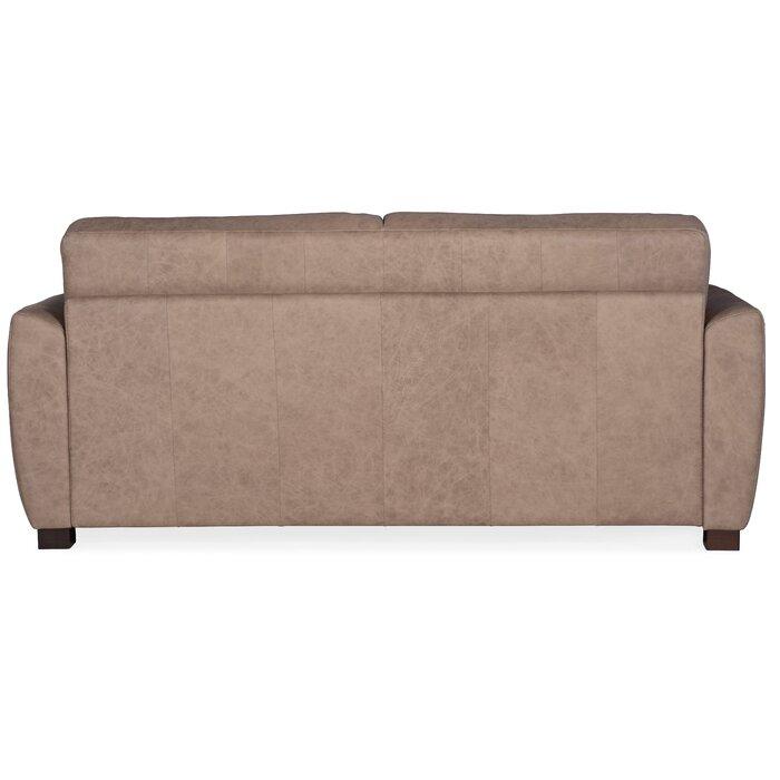 Cool Torrington Leather Sofa Bed Beatyapartments Chair Design Images Beatyapartmentscom