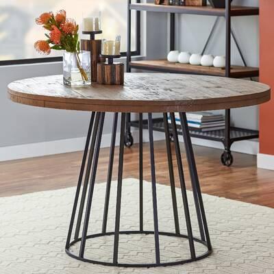 Cool Schweitzer Sofa Pub Table Birch Lane Cjindustries Chair Design For Home Cjindustriesco
