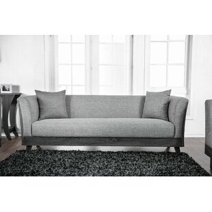 Leary Sofa by Brayden Studio 2019 Sale