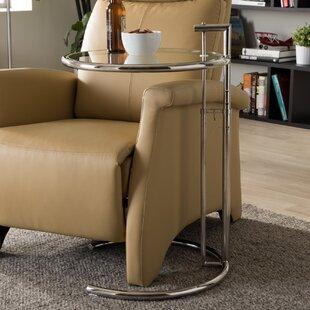Utley Coffee Table