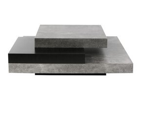 Search Results For Low Profile Coffee Table
