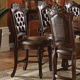 Welles 24 Counter Stool (Set of 2) by Astoria Grand