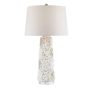 Sturbridge 29'' Table Lamp by Rosecliff Heights