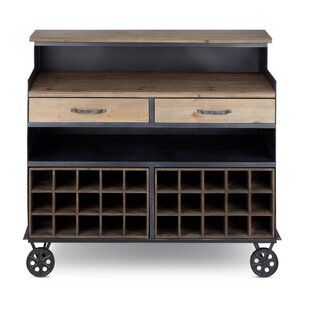 Sallie Sideboard Williston Forge