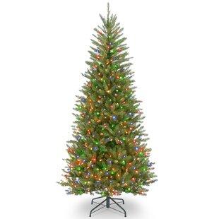 Christmas Tree Color Wheel Wayfair