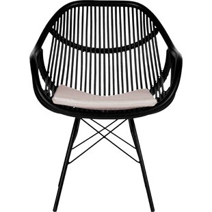 Stockholm Dining Chair by David Francis F..