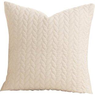 Rivertown Throw Pillow