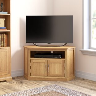 Oscar TV Stand For TVs Up To 42