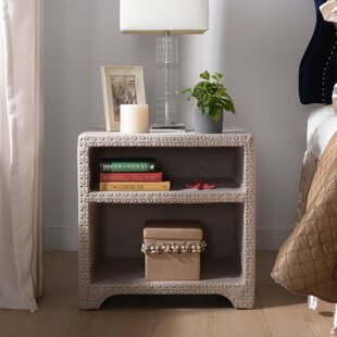 Addyson End Table