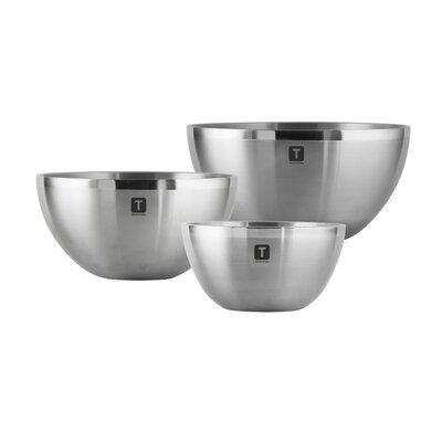 Mixing Bowls Kitchen Tabletop Wayfair 2020