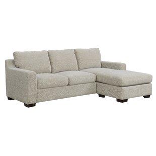 Strauch Sofa