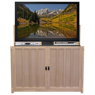 Callen TV Stand For TVs Up To 65