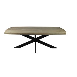 Foundry Select Botkins Dining Table