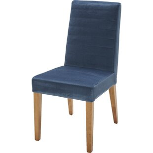 https://secure.img1-fg.wfcdn.com/im/65345566/resize-h310-w310%5Ecompr-r85/3516/35165418/parsons-chair-set-of-2.jpg