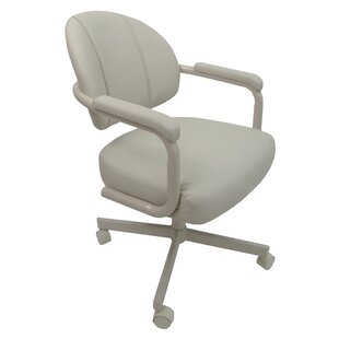 Red Barrel Studio Delvale Office Chair