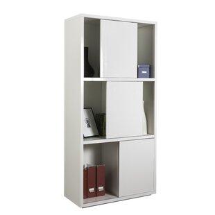 Mcsweeney Bookcase By Brayden Studio