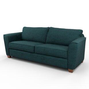 Kirkwood Sofa