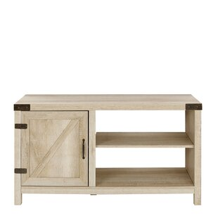 Sheehy TV Stand For TVs Up To 48