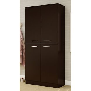 South Shore Axess Armoire