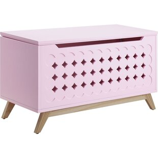 Clarine Youth Dresser by Isabelle & Max
