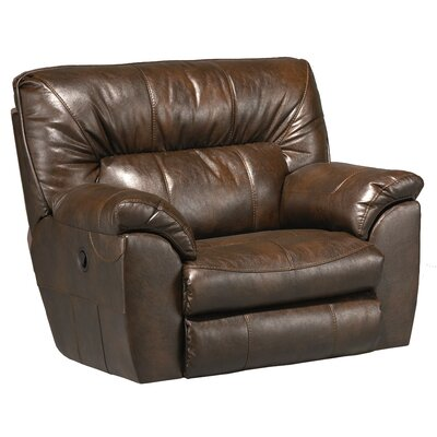 Recliners For Tall People Wayfair