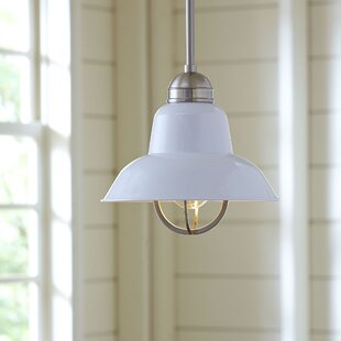 Birch Lane™ Chesterhill Mini Pendant