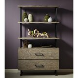 Etagere Bookcase by Accentrics by Pulaski