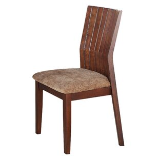 Latitude Run Delvalle Side Chair (Set of 2)