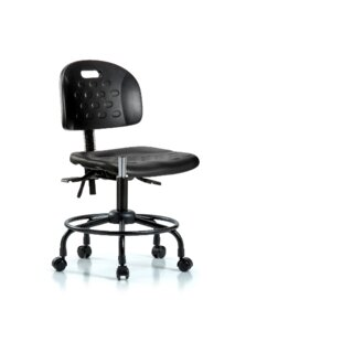 Johana Drafting Chair
