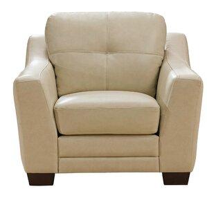 Tiffaney Armchair by Latitude Run