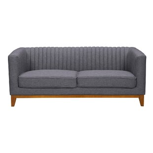 Mastin Loveseat