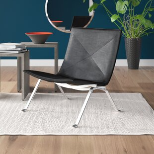 Wade Logan Hazel Lounge Chair
