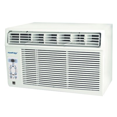 Find The Perfect Window Air Conditioners Wayfair
