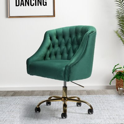 Everly quinn pennell task chair replacement parts