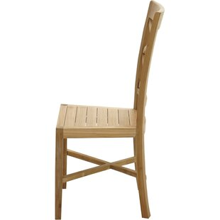 Sussex Dining Chair By Sol 72 Outdoor