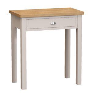Mooreland Dressing Table By Beachcrest Home
