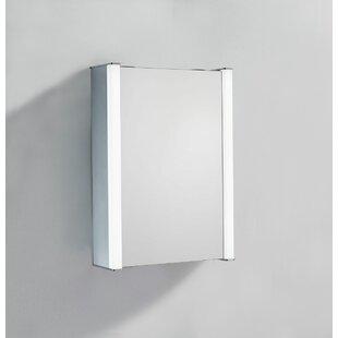 Belfry Bathroom Mirror Cabinets