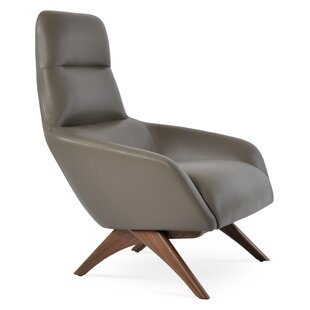 sohoConcept Lounge Chair
