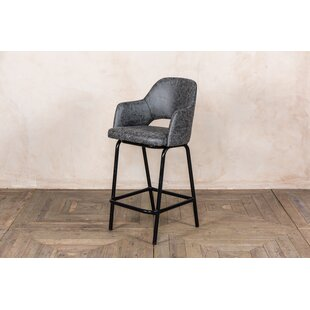 Vara 66cm Bar Stool By Borough Wharf