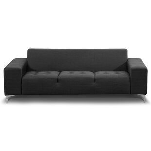 Collison Modern Sofa by Wrought Studio