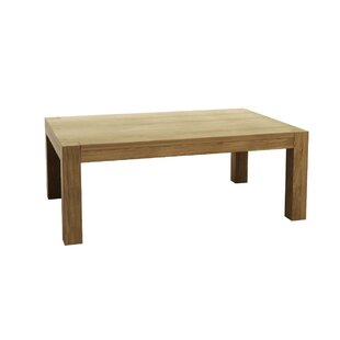 Clendon Coffee Table By Ebern Designs