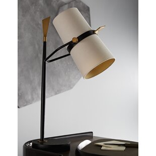 Alok Desk Lamp