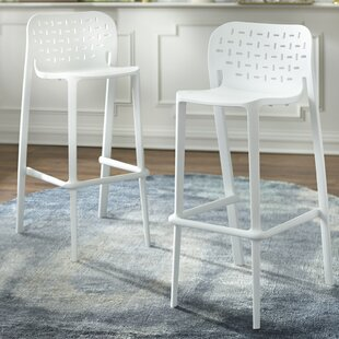 Asenath 30 Bar Stool (Set of 2)
