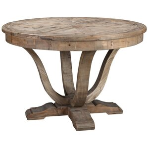 Dining Table dining tables & kitchen tables   joss & main