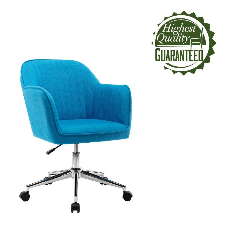 Mercury Row Ragan Chair Reviews Wayfair