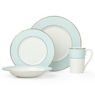 Lenox China Dinnerware | Wayfair