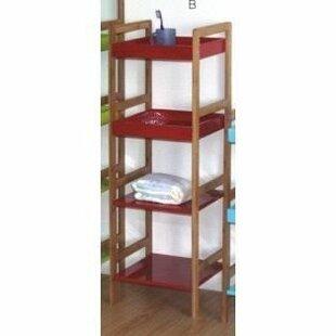 Parwich 35cm X 110cm Free Standing Cabinet By Ebern Designs