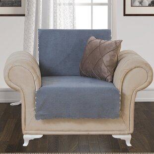 Arm Chair Protectors Wayfair